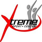 Xtreme Sport Center Polanco - logo