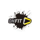 On Fit Almagro - logo