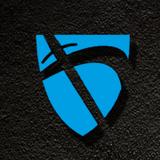 Armis Training Center - logo