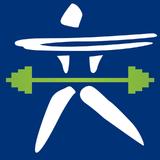 Performance Academia - logo