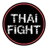 Thai Fight - logo