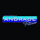 Academia Andrade Fitness - logo
