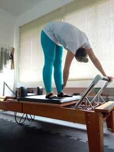 Bem Viver Pilates -
