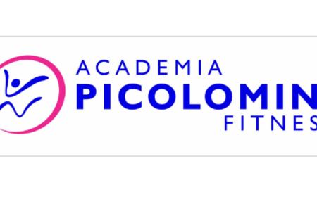 Academia Picolomini -