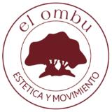 El Ombu - logo