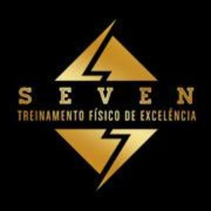 Seven - Treinamento Físico de Excelência -
