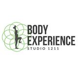 Body Experience . - logo