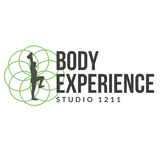 Studio Body Experience - logo