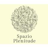 Spazio Plenitude - logo