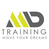 Md Training - logo