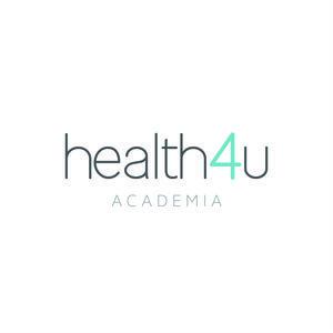 Health 4u Academia -