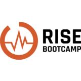 Rise Bootcamp Champagnat - logo