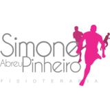 Simone Abreu Pinheiro Fisioterapia - logo