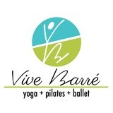 Vive Barre Las Ferias - logo