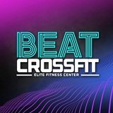 Beat Cf - logo