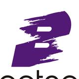 Beatness - logo