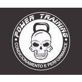Ct Lúcio Silva - logo