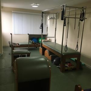 In Corpore Estética e Pilates
