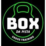 Box Da Pista - logo