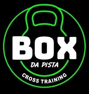 Box da Pista
