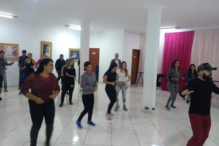 Studio Danç'Art