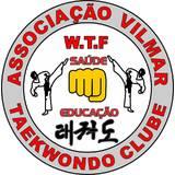 Academia Vilmar Escola De Taekwondo W.t.f. - logo