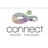 Studio Connect Pilates - logo