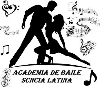 Scencia Latina Orizaba Academia de Baile