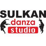 Sulkan Danza Studio - logo