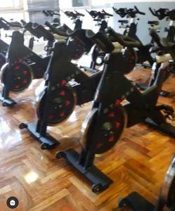 Skay gym -