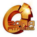 Zona Fitness Villas De La Hacienda - logo