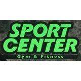 Sport Center Periodismo - logo