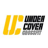 Undercover Fitness - logo