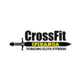 Cross Fit Ipiranga - logo