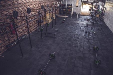 CrossFit Ipiranga -