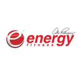 Energy Fitness Parque Vía Vallejo - logo