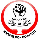 Goju Kan El Colli - logo