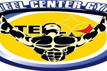 Steel Center GYM -