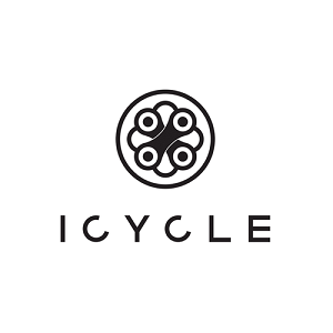 ICycle Guadalajara -