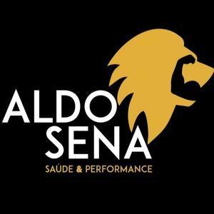Aldo Sena Saúde e Performance -
