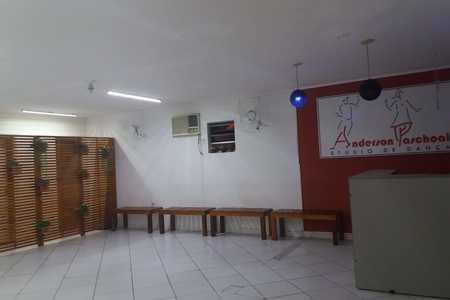 Studio de Dança Anderson Paschoal -