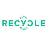 Recycle Barre - logo