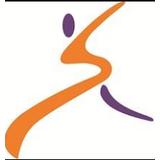 Academia Acqua Life - logo