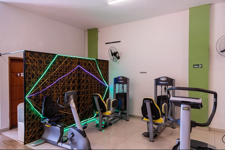 Fit Solution Academia