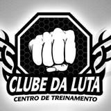 Clube Da Luta Colatina - logo