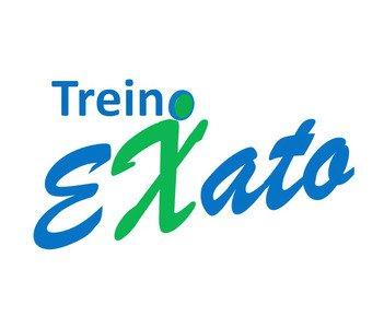 Treino Exato - Treinamento Personalizado e Assessoria de Corrida - Parque Ibirapuera -