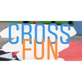 Academia Crossfun - logo