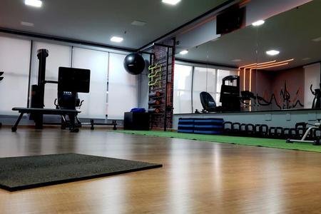 Fisiocardio Personal Studio
