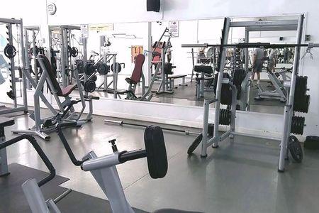 Physio Wellness Academia -
