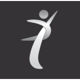 Personal Pilates - logo